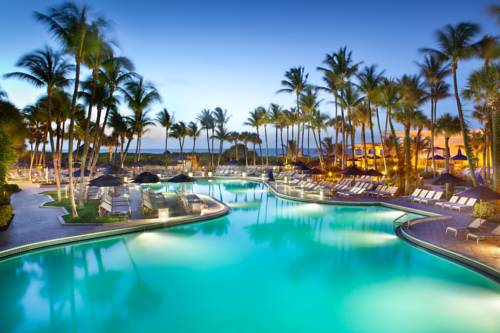 Fort Lauderdale Hotels And Resorts