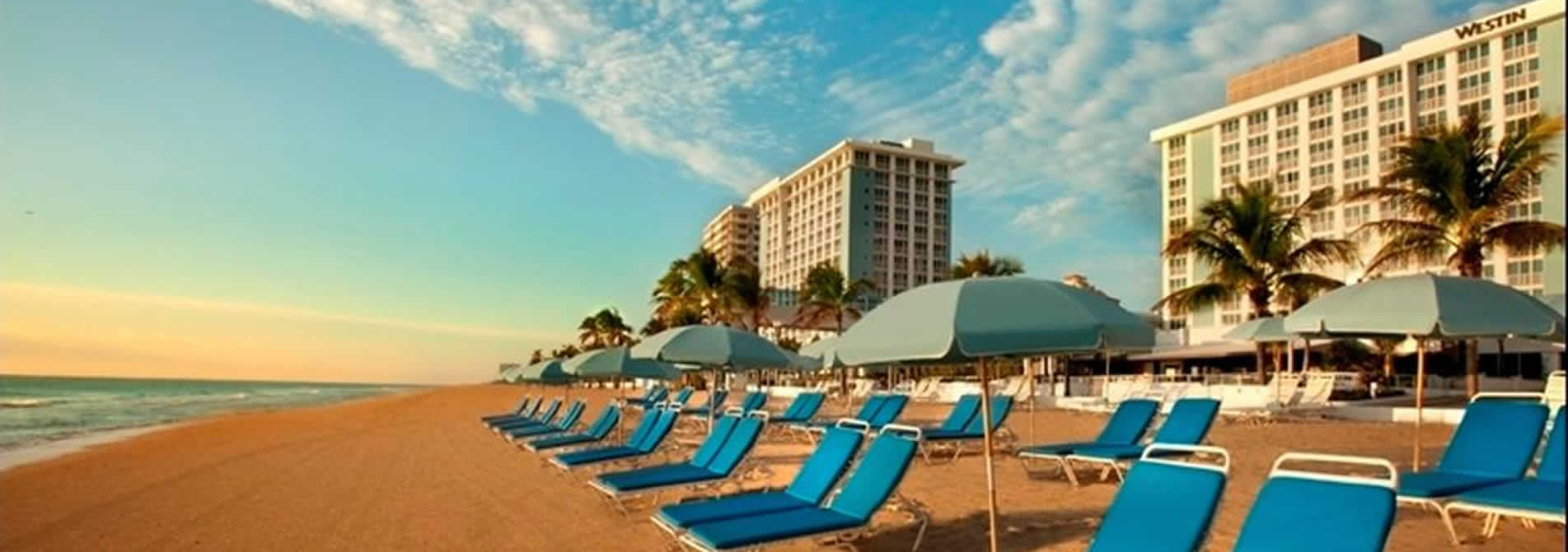 fort lauderdale hotels call 800-327-1390 for booking now