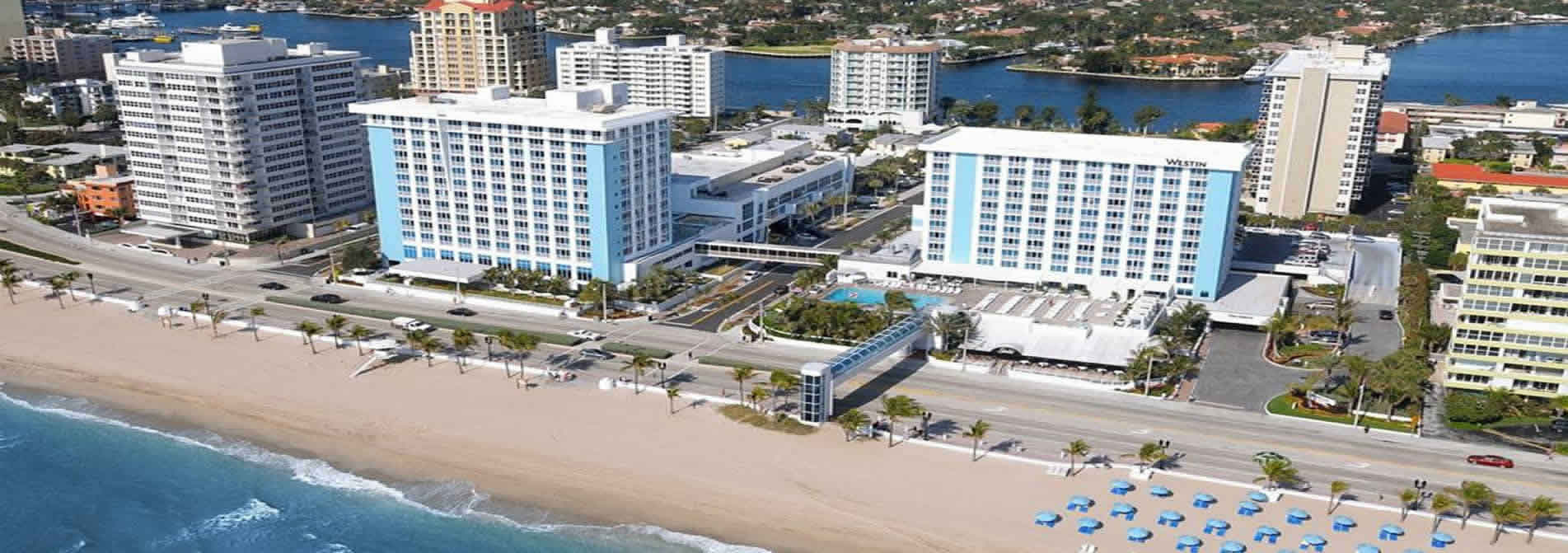 Cheap Hotels In Fort Lauderdale Near Beach