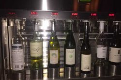 Vino Wine Bar and Tasting