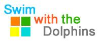 http://fortlauderdalehotels.com/wp-content/uploads/2016/06/logo-1.jpg