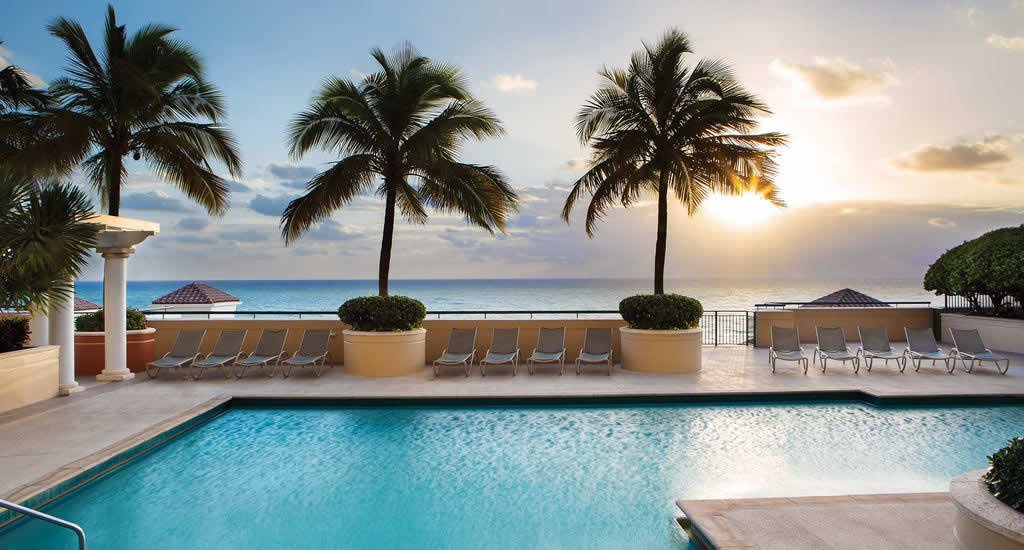 Best Hotels In Fort Lauderdale Beachfront