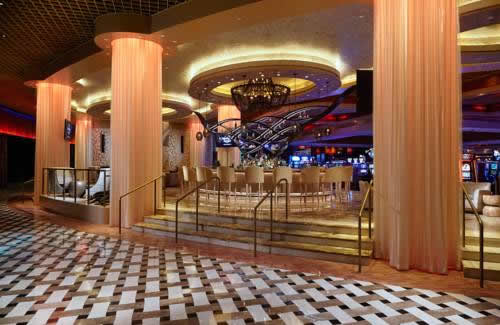Hard-Rock-Hotel-Casino-Hollywood-bar-1