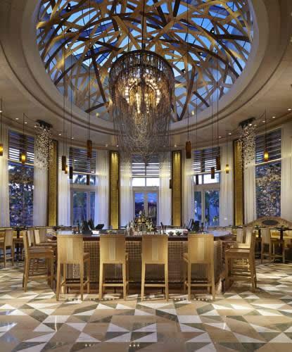 Hard-Rock-Hotel-Casino-Hollywood-bar