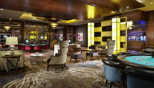 Hard-Rock-Hotel-Casino-Hollywood-casino-1