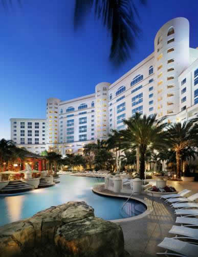 Hard-Rock-Hotel-Casino-Hollywood-pool-1