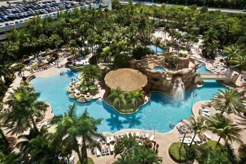 Hard Rock Cafe Cruise Tampa Fl
