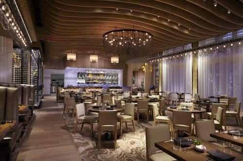 Hard-Rock-Hotel-Casino-Hollywood-restaurant-1