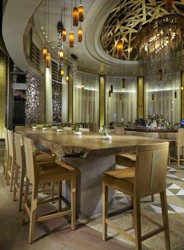 Hard-Rock-Hotel-Casino-Hollywood-restaurant-2