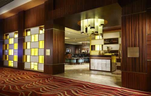 Hard-Rock-Hotel-Casino-Hollywood-restaurant