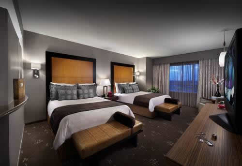 Hard-Rock-Hotel-Casino-Hollywood-room-1