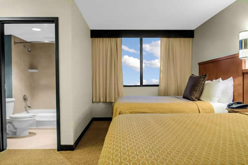 Hyatt-Place-17th-St-room-3