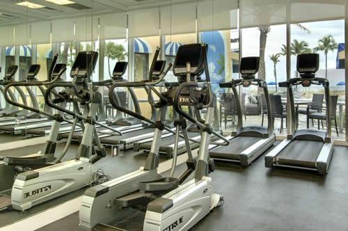 Sonesta-gym