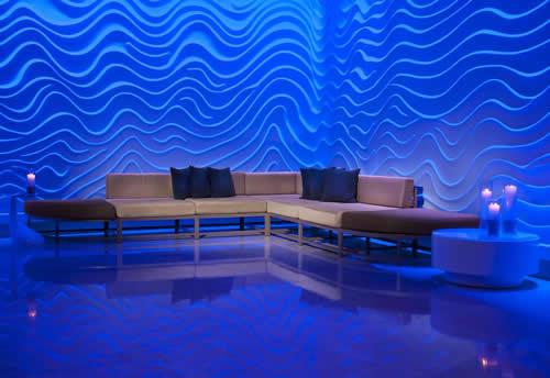 Sonesta-lounge