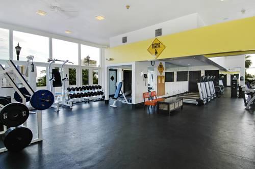 bahia-mar-fort-lauderdale-beach-doubletree-hilton-gym