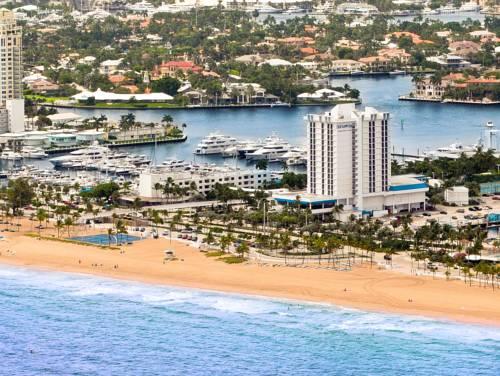 bahia-mar-fort-lauderdale-beach-doubletree-hilton