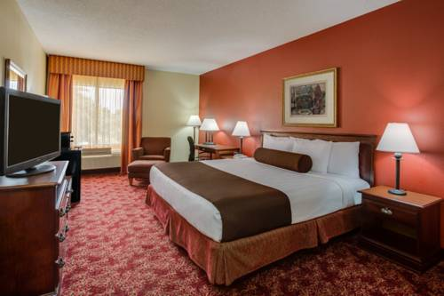 best-western-fort-lauderdale-airport-cruise-port-bed-room