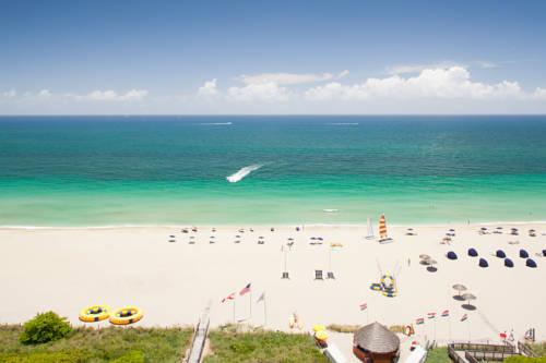 fort-lauderdale-marriott-harbor-beach-resort-spa-oceanfront-resort