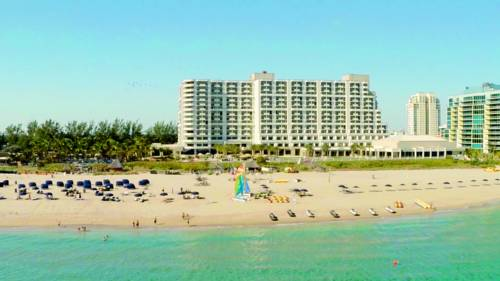 Fort Lauderdale Marriott Harbor Beach Resort Spa Fort Lauderdale Hotels