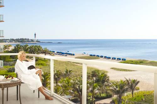 fort-lauderdale-marriott-pompano-beach-resort-spa-oceanfront-balconies