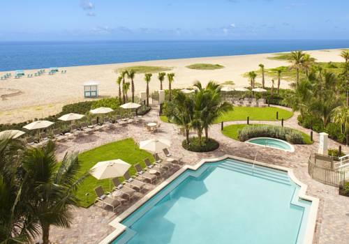 fort-lauderdale-marriott-pompano-beach-resort-spa-pool