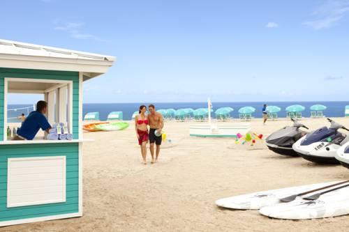 fort-lauderdale-marriott-pompano-beach-resort-spa-water-sport-rentals