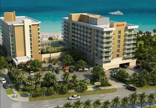 fort-lauderdale-marriott-pompano-beach-resort-spa