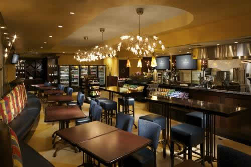 hilton-fort-lauderdale-beach-resort-bar-lounge