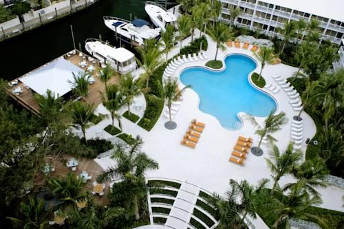 hilton-fort-lauderdale-marina-pool