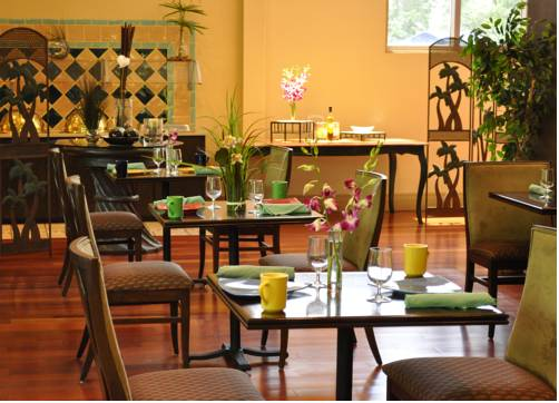 holiday-inn-sawgrass-mills-grand-dining