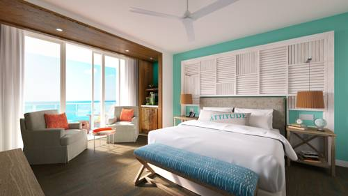 hollywood-beach-margaritaville-beachfront-resort-bedroom