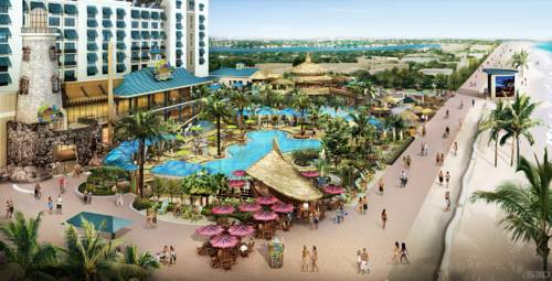 hollywood-beach-margaritaville-beachfront-resort