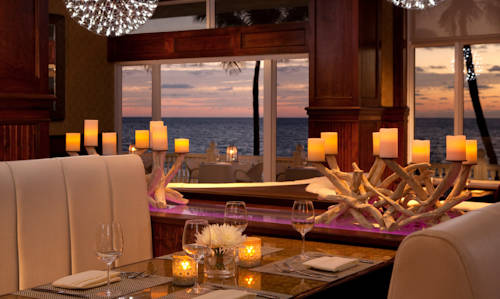 pelican-grand-beach-resort-noble-house-resort-dining