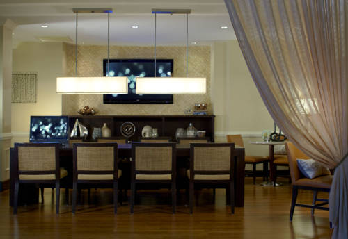 renaissance-fort-lauderdale-cruiseport-hotel-dining