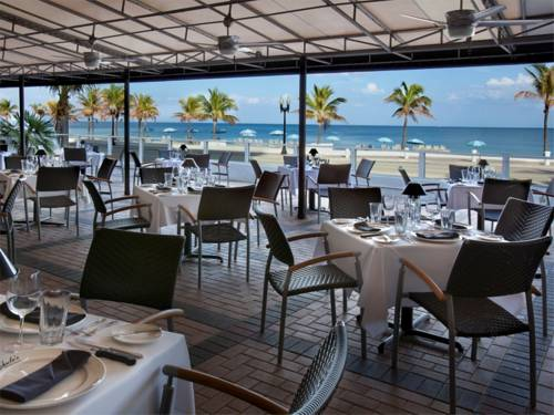 westin-beach-resort-fort-lauderdale-beach-oceanfront-dining